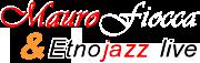 www.maurofiocca.com -